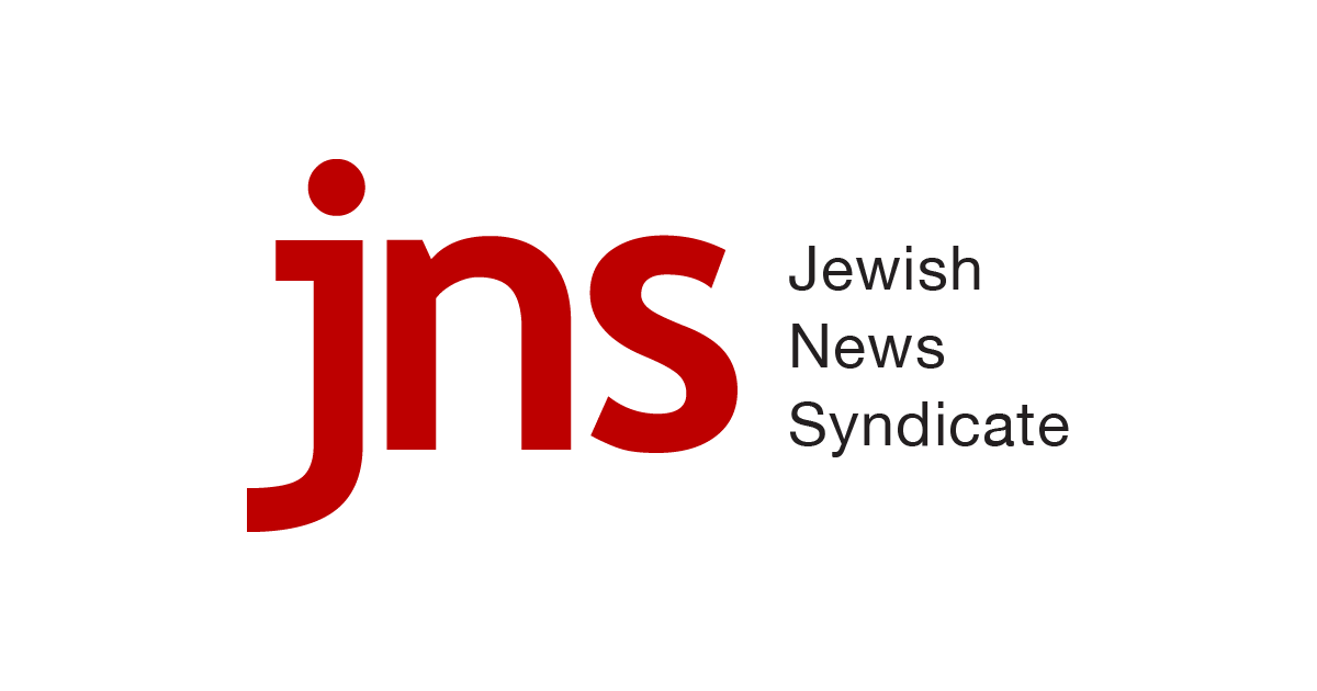 Image result for jewish news syndicate
