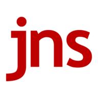 www.jns.org