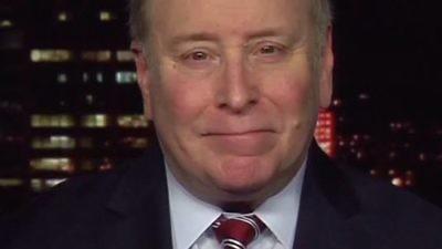 Jonathan S. Tobin.