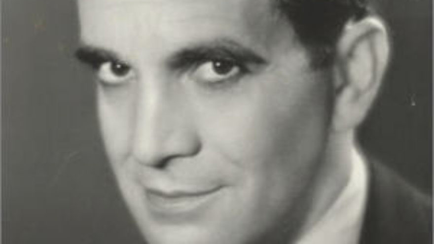 "Click photo to download. Caption: Al Jolson, star of ""The Jazz Singer."" Credit: ""Al Jolson – a Biography,"" 1916."