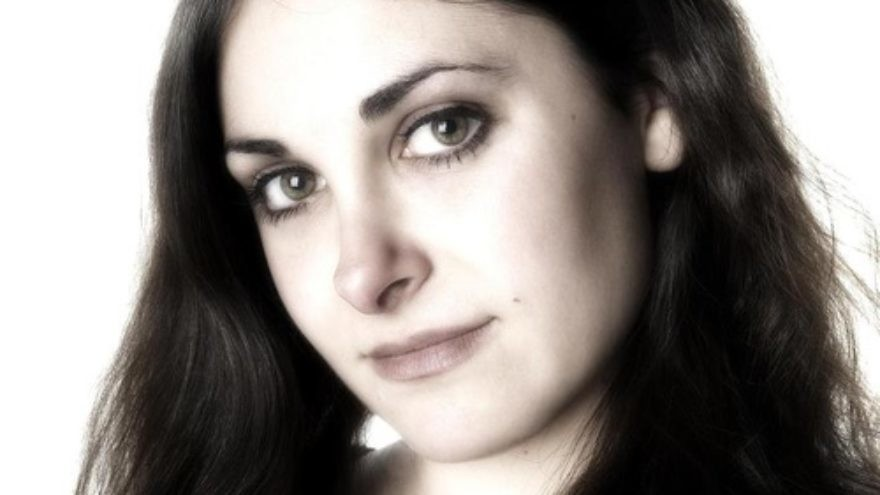 Sasha Ingber is a freelance writer whose work focuses on relationships, travel and dance. She is currently a graduate student in Johns Hopkins University's writing program.