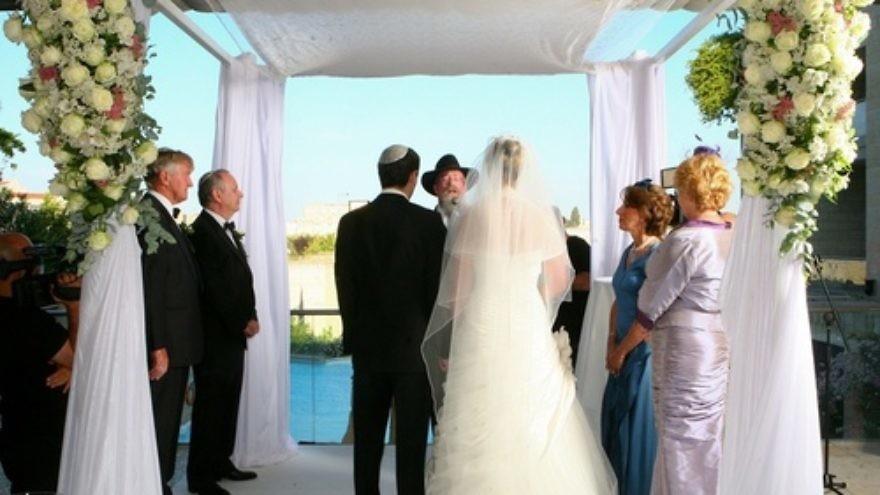 how to keep marriage fresh