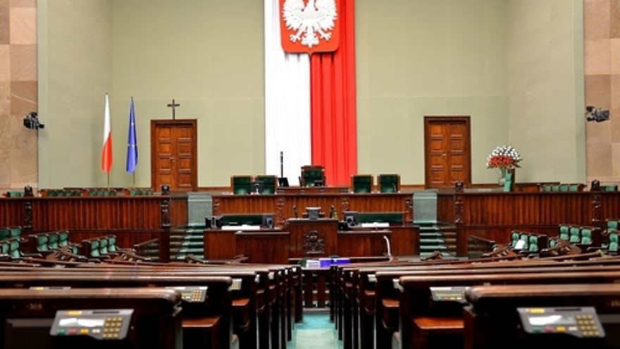 Image result for wikimedia commons poland courts