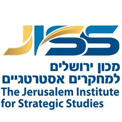 Jerusalem Institute for Strategic Studies