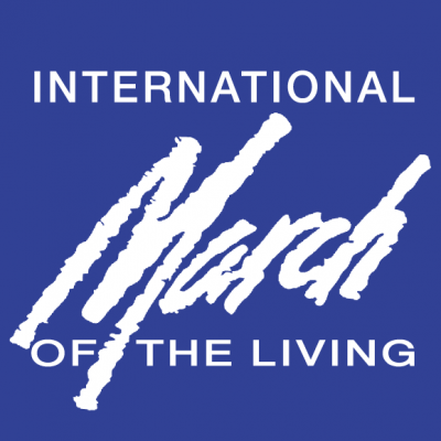 "International ""March of the Living."""