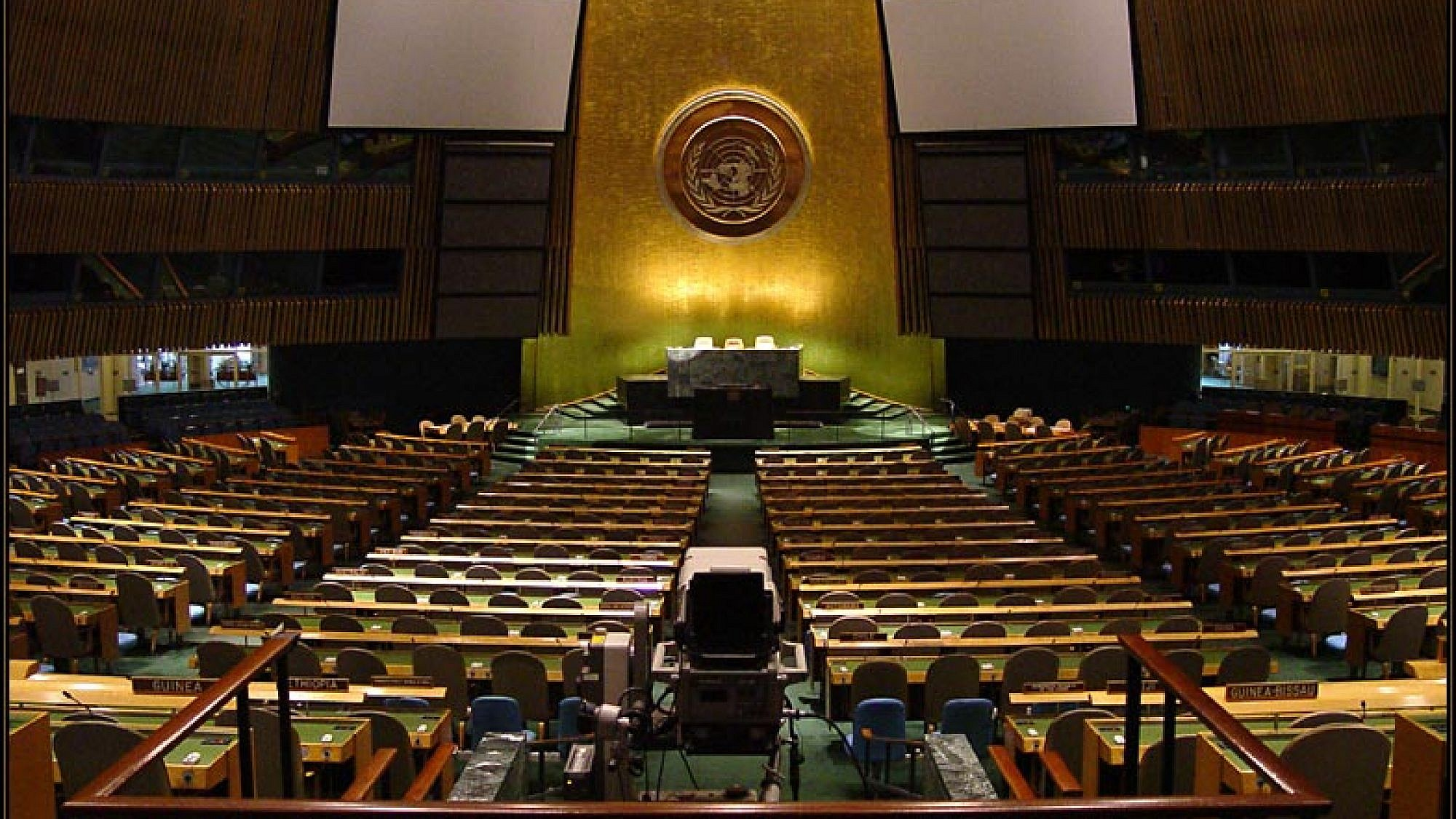 Image result for united nations images public domain