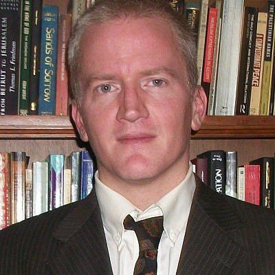 Gary Gambill