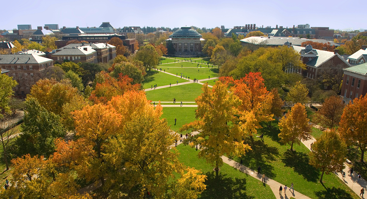 BDS gets handed a devastating defeat at the University of Illinois