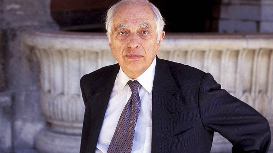 Image result for bernard lewis