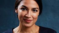 Alexandria Ocasio-Cortez, a socialist who led a surprise upset of Rep. Joe Crowley (D-N.Y.) in a Democratic party primary on June 27. Credit: Facebook.