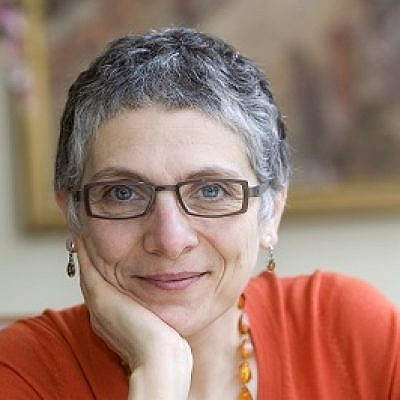 11.03.08-DAILY MAIL COLUMNIST, MELANIE PHILLIPS.