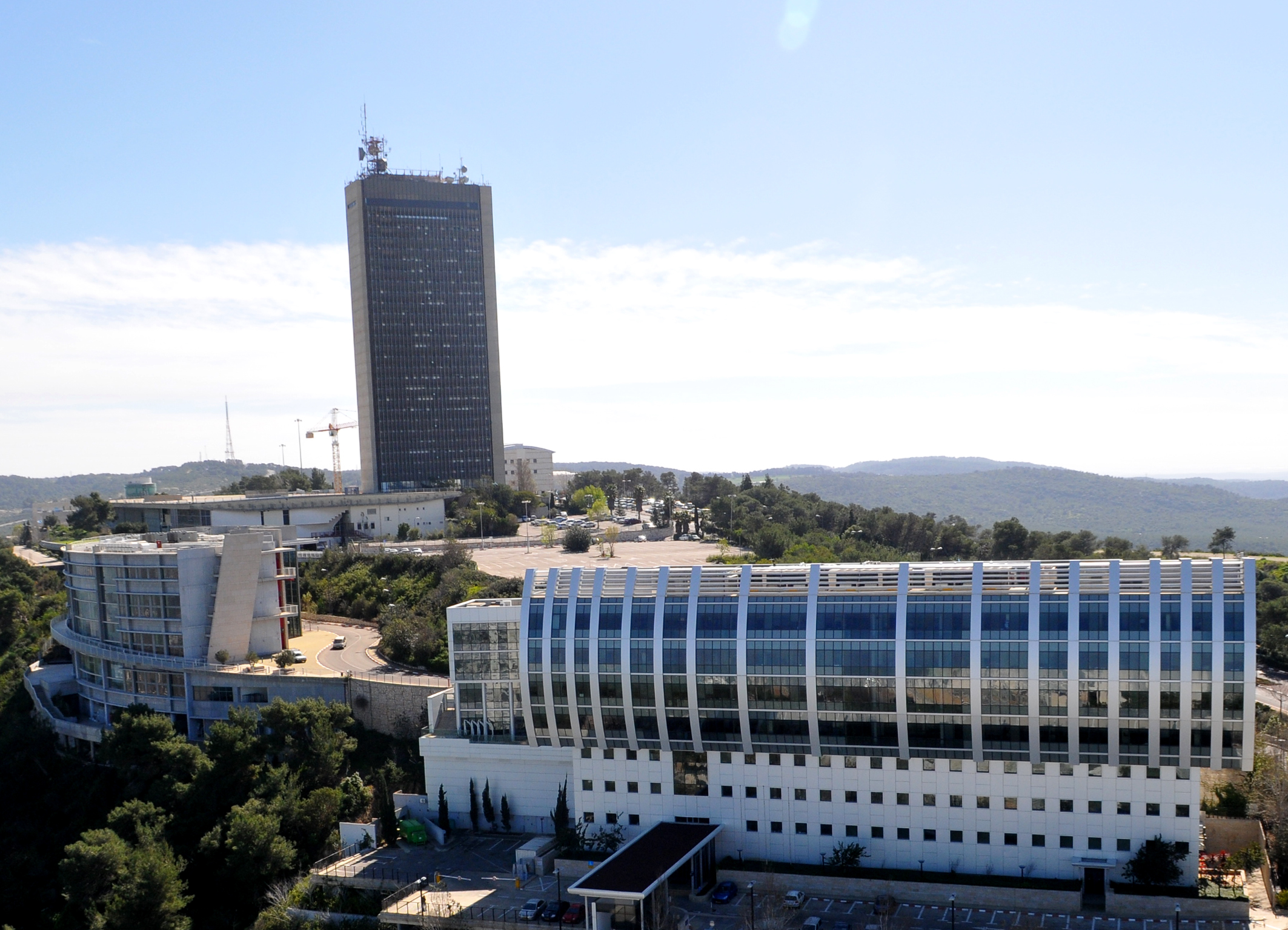 Startup Nation To Revitalize Entrepreneurship Innovation On University Campuses