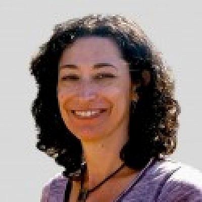 Anat Roth (Israel Hayom)