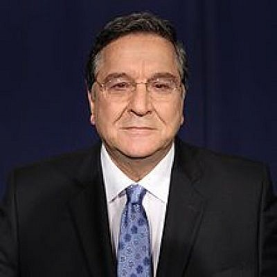 Yaakov Ahimeir (Wikipedia)