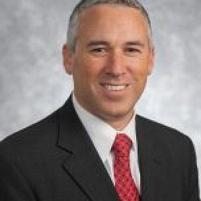 Jonathan Schanzer (BESA)