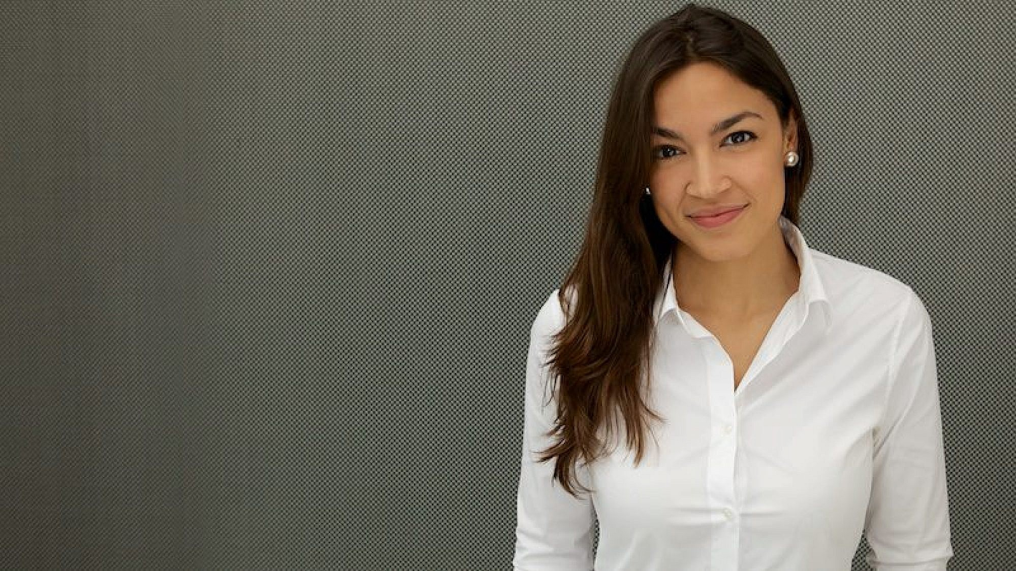 Is Ocasio-Cortez Really Jewish - Jnsorg-5746