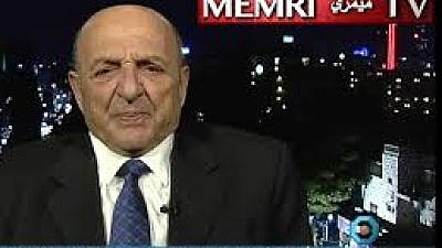 Speaking on Al-Quds TV (Lebanon) on Nov. 11, 2018, Jordanian political commentator Sufyan Tal said that Rupert Murdoch and Alex Springer are prominent Zionists who are recruited to make the world believe Jewish-Zionist lies. (MEMRI)