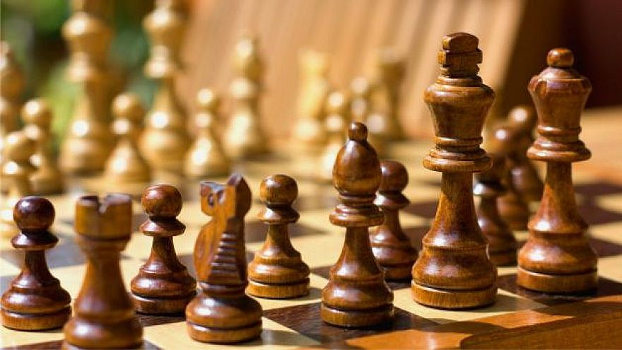 Credit: Chess.com.