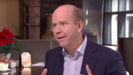 Former Rep. John Delaney (D-Md.) is running for the Democratic nomination for president in 2020. Credit: YouTube.