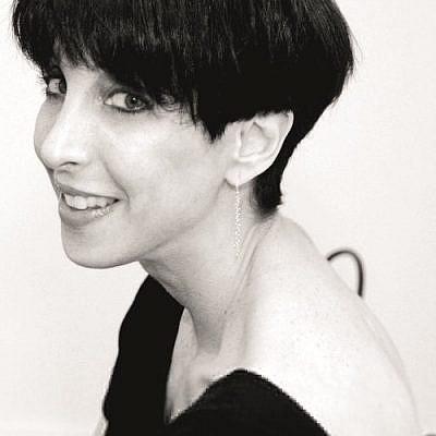 Karen Lehrman Bloch (credit: karenlehrmanbloch.com)