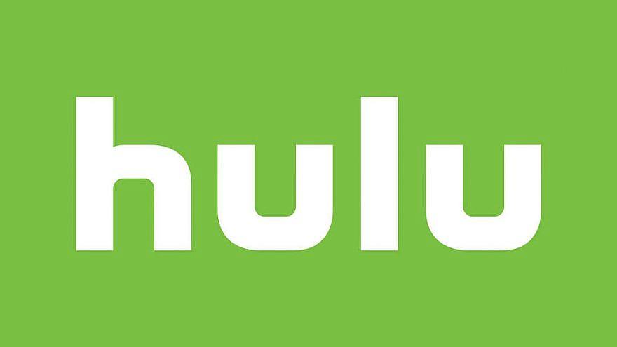 Hulu logo. Credit: BagoGames/Flickr.