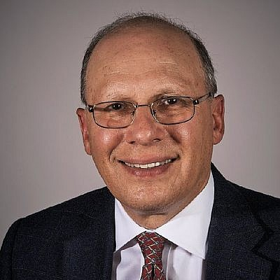 Ken Abramowitz