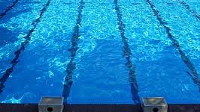 Swimming pool. Credit: Max Pixel.