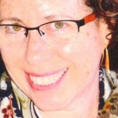 Rachel Neiman