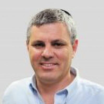 Yehuda Shalem