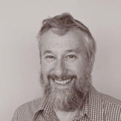 Moshe Koppel