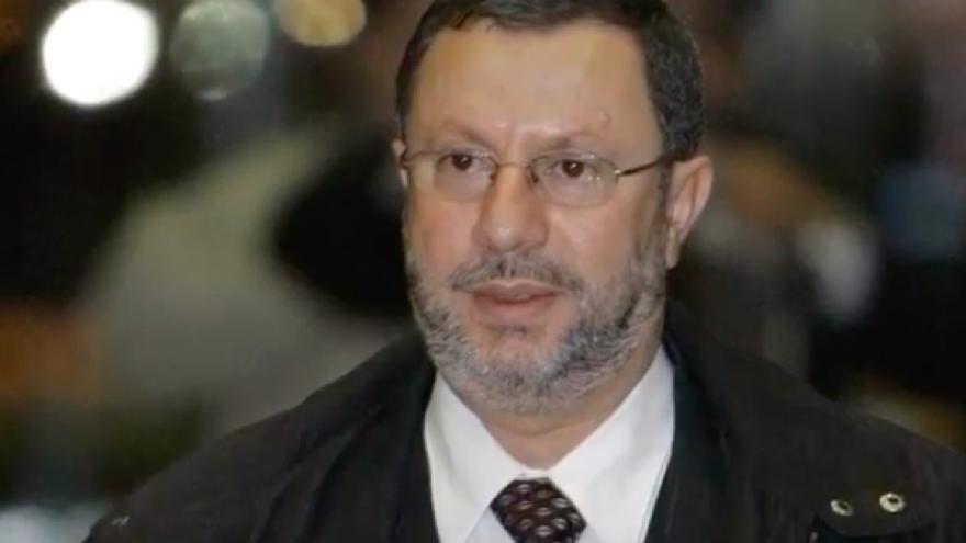Judge blocks deportation of Palestinian activist refusing to