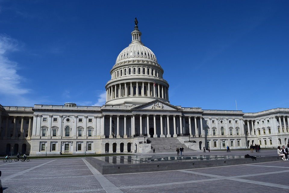 House to vote on resolution reaffirming two-state solution - JNS.org