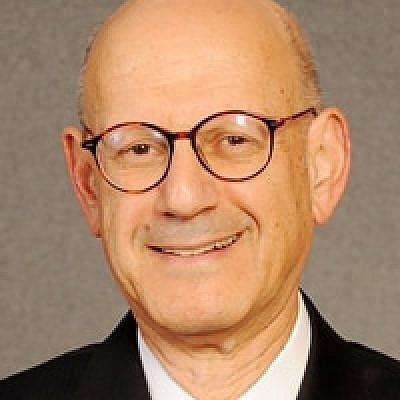 Daniel Mariaschin