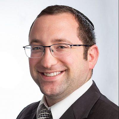 Jonathan Benedek