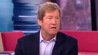 Former Rep. Jason Lewis (R-Minn.). Source: Screenshot.