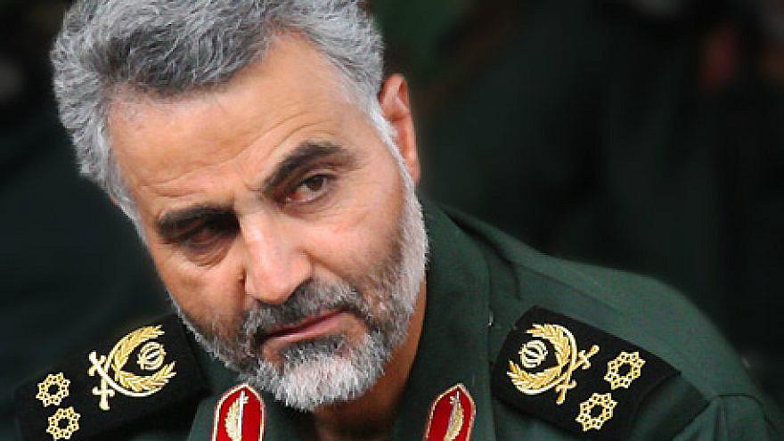 Qassem-Soleimani-IRGC-head-880x495.jpg