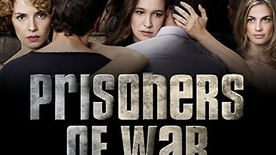 Prisoners of War. Source: IMDB.