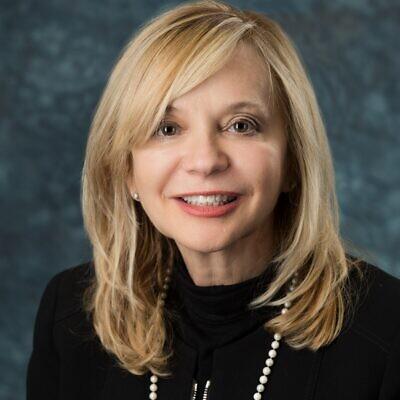 Sarah N. Stern