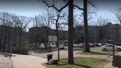 Fieldston School in Riverdale, N.Y. Credit: Wikimedia Commons.
