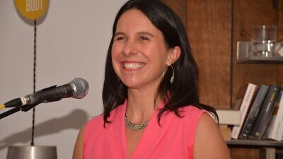 Montreal Mayor Valérie Plante. Credit: Wikimedia Commons.