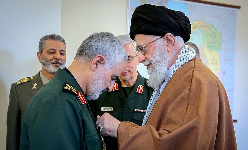 https://cdn.jns.org/uploads/2020/01/800px-Qasem_Soleimani_received_Zolfaghar_Order_from_Ali_Khamenei_1.jpg