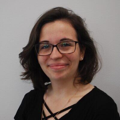 Sasha Chernyak