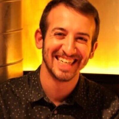 Alex Weisler