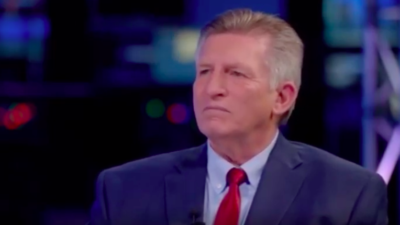 Rick Wiles of TruNews. Source: Screenshot.