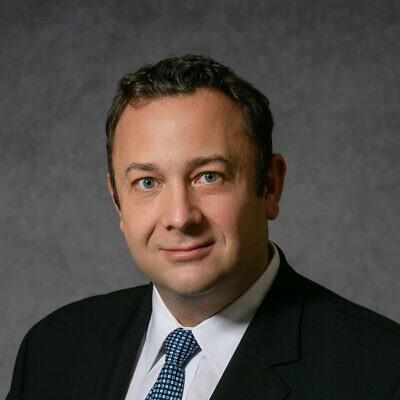 Gerard Filitti