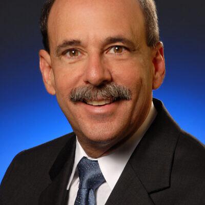Bruce Sholk