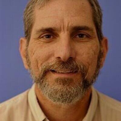 David Silberklang