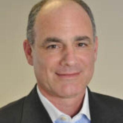 Yechiel M. Leiter