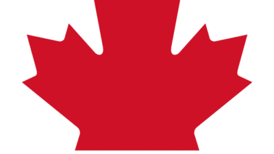 Canadian Nationalist Party logo. Credit: Canadian Nationalist Party/Facebook.