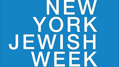Credit: The New York Jewish Week/Twitter.